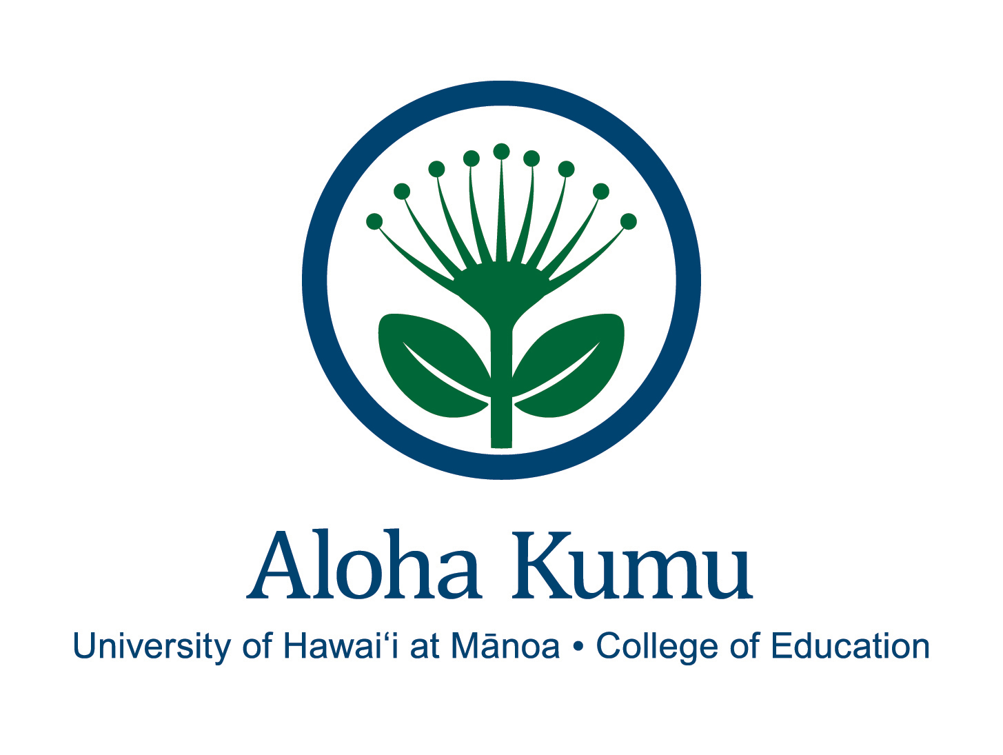 National Board Certificationteacher Leader Med Cs Program Aloha Kumu