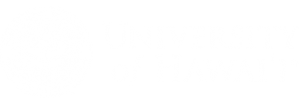 University of Hawaii seal