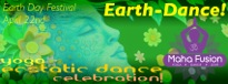 Earth-Dance_Earth Day UH April 2015