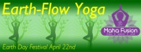 Earth-Flow Yoga_Earth Day UH April 2015