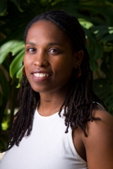 Professor Maxine Burkett featured as guest contributor to the New Security Beat blog