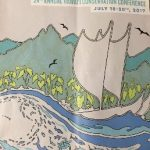 Hawai`i Conservation Alliance Conference 2017