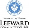 Leeward CC seal