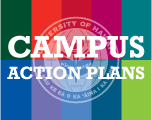 go campus action plans