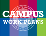 go campus work plans