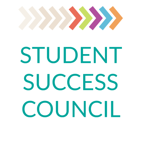 UHCC Student Success Council
