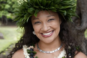 New degree in Native Hawaiian and Indigenous Health launched