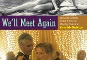 We'll Meet Again - Book Cover