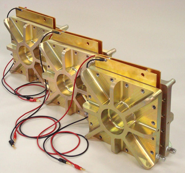 space missions nasa fuel cell - photo #38
