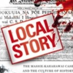 Local Story cover_cropped