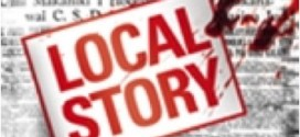 Remembering and Re-telling: Local Story