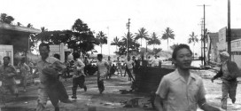 1946 Hawaii tsunami