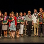 Manoa Awards