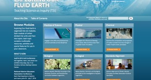manoa-exploring-our-fluid-earth-website