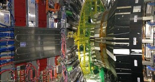 View_inside_detector_at_the_CMS_cavern_LHC_CERN