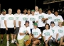 AUW Softball-2010