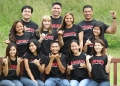 west oahu student group