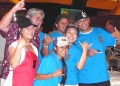 west hawaii culinary institute students