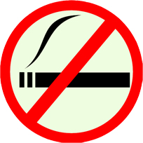 No-Smoking-sm