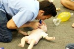PS2.Infant.CPR_.Alexander.Lin_-450x300